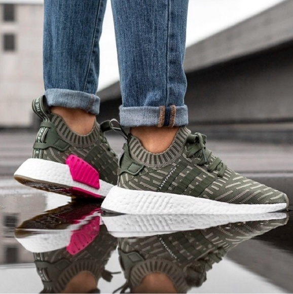 adidas schuhe nmd r2 primeknit japan sneaker poshmark